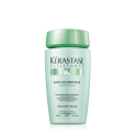 kerastase bain volumactive 250ml