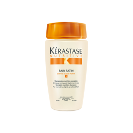 Kerastase Bain Satin 1 250ml