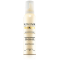 Kerastase DENSIFIQUE mousse 150 ml.