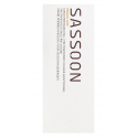 SASSOON MAGIC OFF 100ml