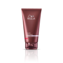 wella color recharge conditioner cool blonde 200 ml.
