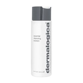 DERMALOGICA essential cleansing solution 500 ML