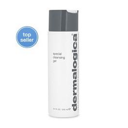Dermalogica special cleansing gel 500 ml.