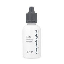 Dermalogica gentle soothing booster 30 ml