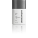 Dermalogica cover tint spf20 dark 40 ml.