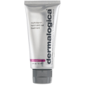 Dermalogica multivit. hand & nail treatment 75 ml.