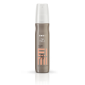 Wella eimi sugar lift 150 ml.