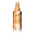 Kadus Velvet oil