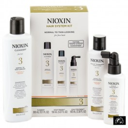 Nioxin Sistema 3