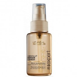 Loreal serum absolut repair lipidium