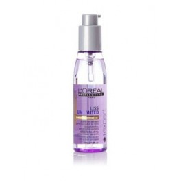 Loreal liss unlimited aceite