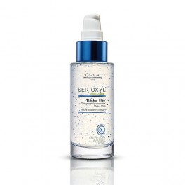 LOREAL SERIOXYL THICKER HAIR