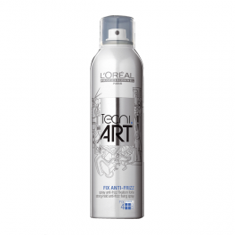 L'Oréal Professionnel Tecni Art Fix Anti-Frizz Spray 250ml