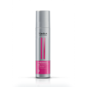 KADUS COLOR RADIANCE CONDITIONING SPRAY 250 ML