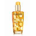 Kerastase Elixir ultime 125 ml