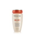 kerastase NUTRITIVE bain magistral 250 ml.
