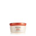 kerastase NUTRITIVE creme magistral 150 ml.