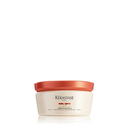 kerastase creme magistral 150 ml.