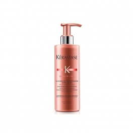 KERASTASE BAIN CURL IDEAL 400ML