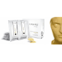 CASMARA GOLD MASK 2080 10 UDS.