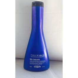 Pro Fiber Re-Create Acondicionador 200 ml