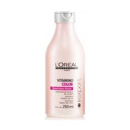 l'oreal expert vitamino color shampoo 250 ml