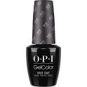 OPI GEL COLOR BASE COAT