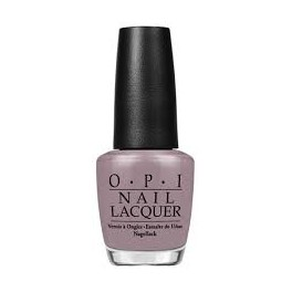 OPI NAIL LACQUER TAUPE-LESS BEACH 15ML 7180
