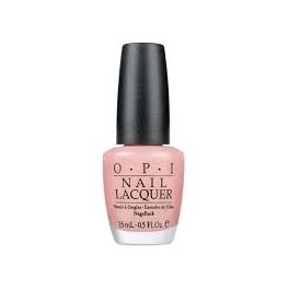 OPI NAIL LACQUER PASSION 7264 15ML