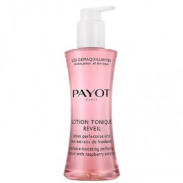 PAYOT LOTION TONIQUE REVEIL 400ML