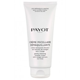 PAYOT CREME MICELLAIRE DEMAQUILLANTE 125ML