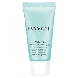 PAYOT HYDRA 24+ BAUME-EN-MASQUE 50ML
