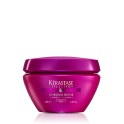 Kerastase Masque Chroma Riche 200ml