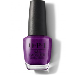 OPI NAIL LACQUER BERRY FAIRY FUN 8117 15ML