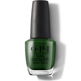 OPI NAIL LACQUER ENVY THE ADVENTURE 15ML
