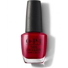 OPI NAIL LACQUER CANDIED KINGDOM 8115 15ML