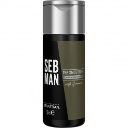Sebastian The Smoother acondicionador 50ml
