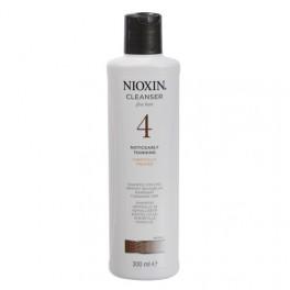 champu volumizante nioxin 4 1000ml
