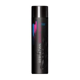 Sebastian champu color ignite multi 250ml.