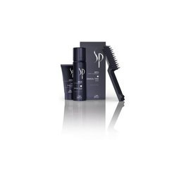 WELLA System Professional GRADUAL TONE BLACK 60 ml