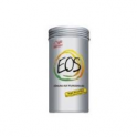 Coloracion vegetal Eos canela Wella tinte