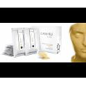 CASMARA GOLD MASK 2080 10 UDS.